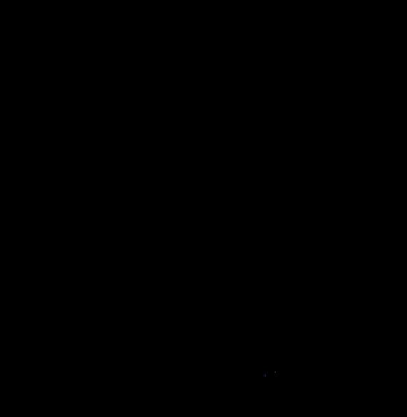 NW-22-40 Vollpolymerschlitten von igus