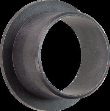 iglidur F300 plain bearing