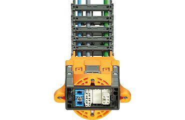 readychain_Adapter_Module_Connect_Orange_01.tif