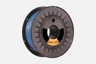 3d filament FDA and EU compliant