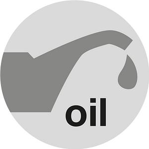 Ölbeständigkeit