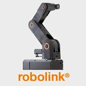 robolink®