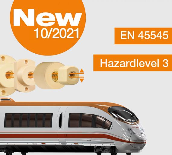 EN45545