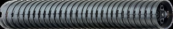 triflex® R-TRE