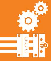 Logo configurator drive technology