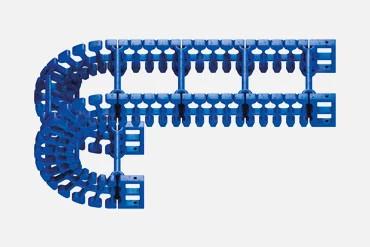 TH3 chain FDA and EU compliant