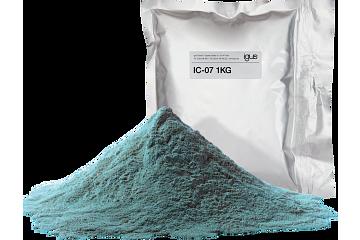iglidur® IC-07, coating powder