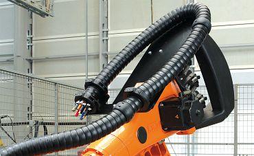triflex R RS System
