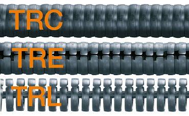 triflex R chain