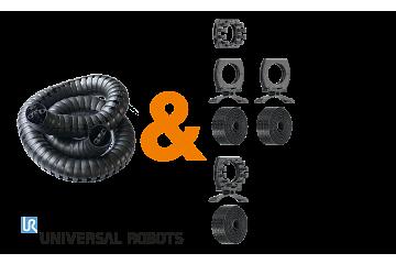 Universal Robots kit for UR3(e)