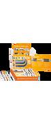 chainflex® sample box