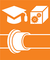 Logo product finder plain bearings