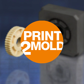 print2mold
