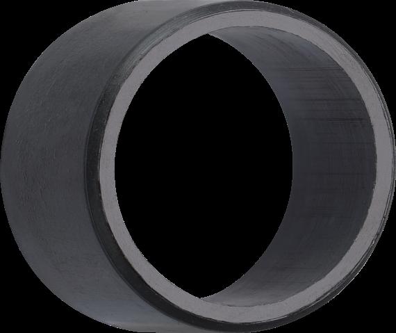 Cojinetes de fricción iglidur H3