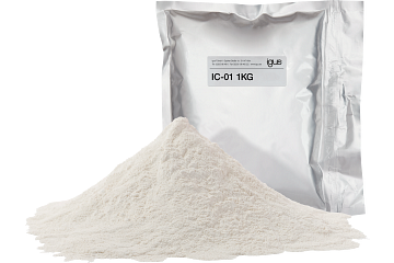 iglidur® IC-01, coating powder