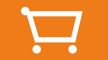 chainflex® Leitungen von igus® im Online Shop