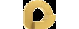 Goldener vector