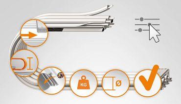 e-skin® 온라인 툴