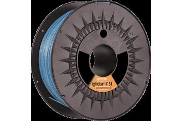 iglidur® I151-PF, filament for 3D printing