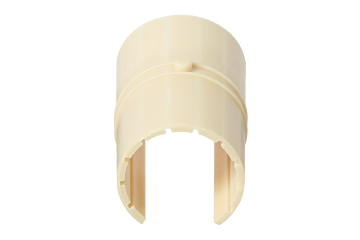 drylin® R liner JUMO-11 (JUMO-20 USA)