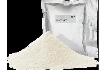 iglidur® IC-03, coating powder