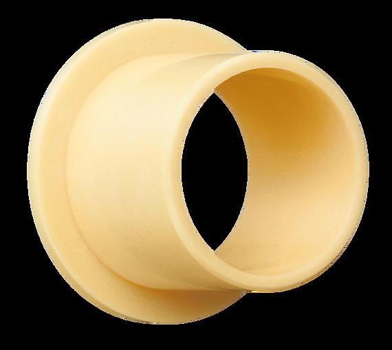 Gleitlager aus iglidur J übernehmen in den Compact plus Perfusoren die Lagerung des Führungsschlittens für den hoch präzisen Pumpen-Linearantrieb
