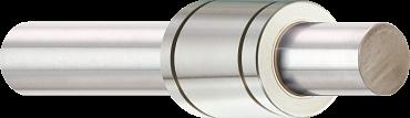RW360CM-01-20_aluminium-bearing