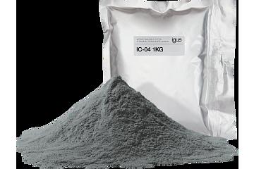 iglidur® IC-04, coating powder