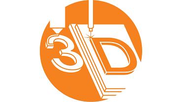 3D-Druck Materialien