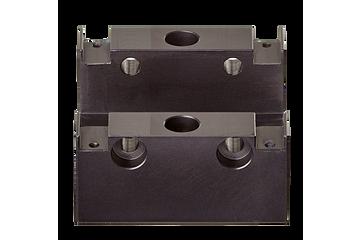drylin® Montagehalter für drylin® ZLW