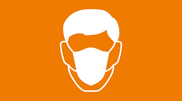 Cleanroom icon