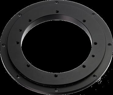 PRT-04 black edition slewing ring bearing