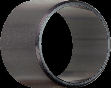 iglidur P UV plain bearing