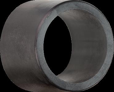 iglidur M210 plain bearing