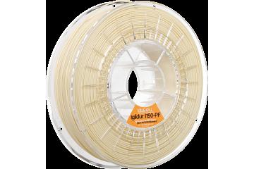 iglidur® I190-PF 3D print filament