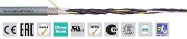 CF78.UL - control cable