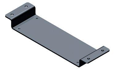 Adapterkonsole für KUKA TR.908.014