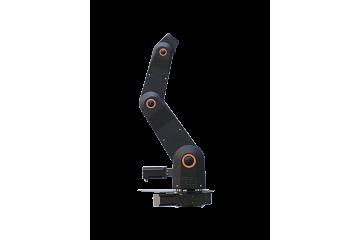 robolink® RL-DP - modulo completo con 4 gradi di libertà di movimento, su richiesta con sistema di controllo integrato