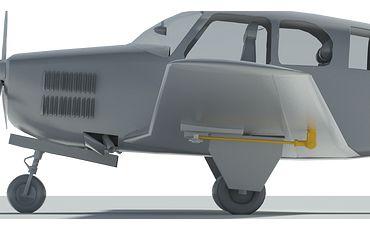 Modelbau_Flugzeug_Detail_1a_druck01.tif