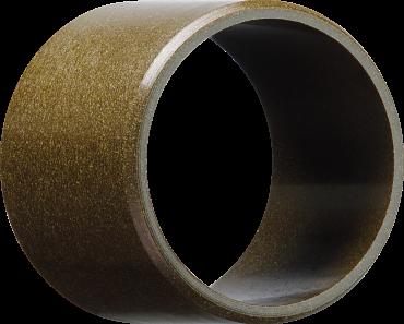 iglidur Z4 plain bearings