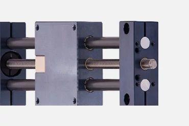 drylin® Antriebstechnik