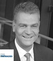 Prof. Dr.-Ing. Christian Brecher