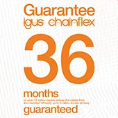 36 month cable guarantee