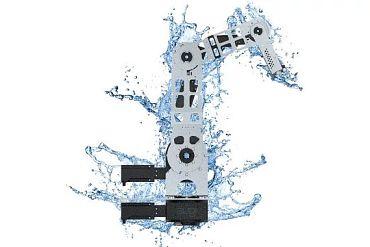 Spritzwasser RL-DP