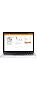 Online CNC-Service