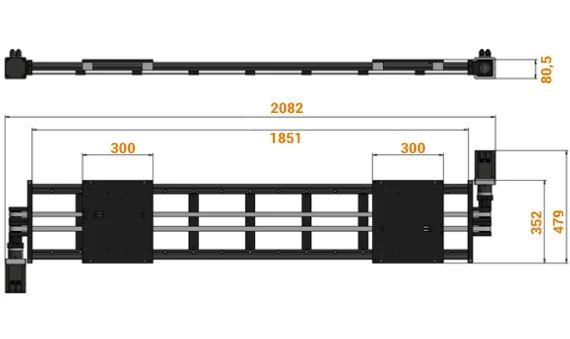 DLE-A-RG-0179-X