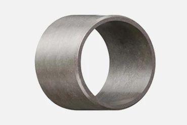 sleeve bearing