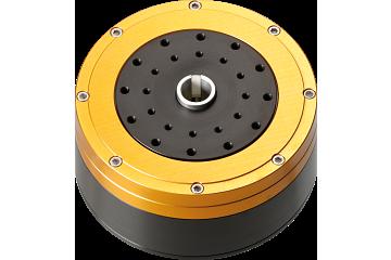 ReBeL vollintegriertes Wellgetriebe | Baugröße 105