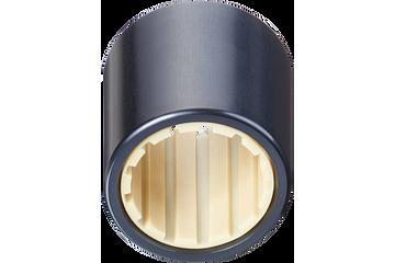 drylin® R linear slide bearing RJUM-22