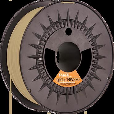Brandhemmendes 3D-Druck Filament